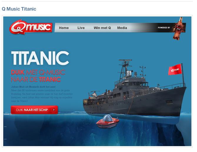 titanicparallax